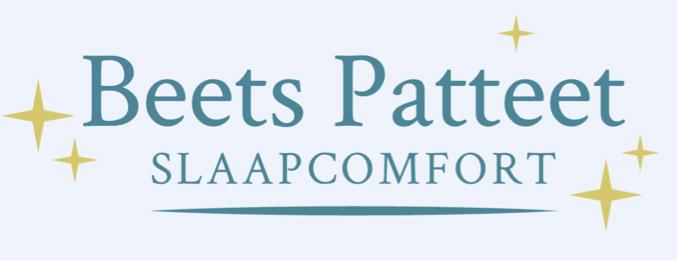 beets-patteet