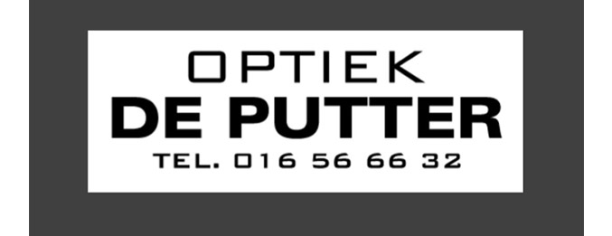 optiek-de-putter