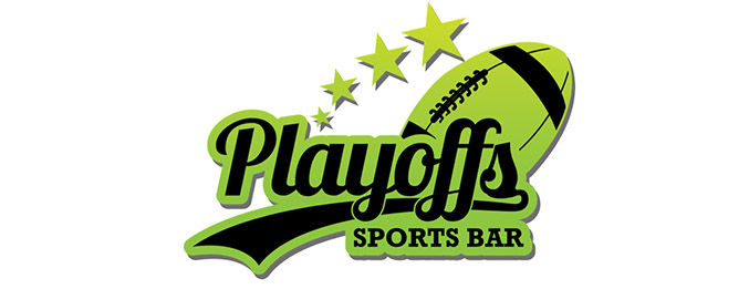 playoffs-sports-bar