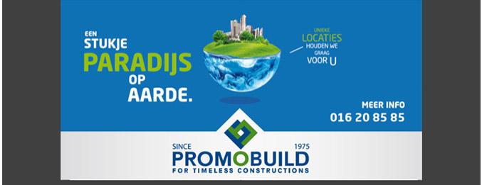 promobuild