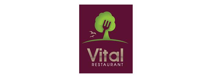vital-restaurant