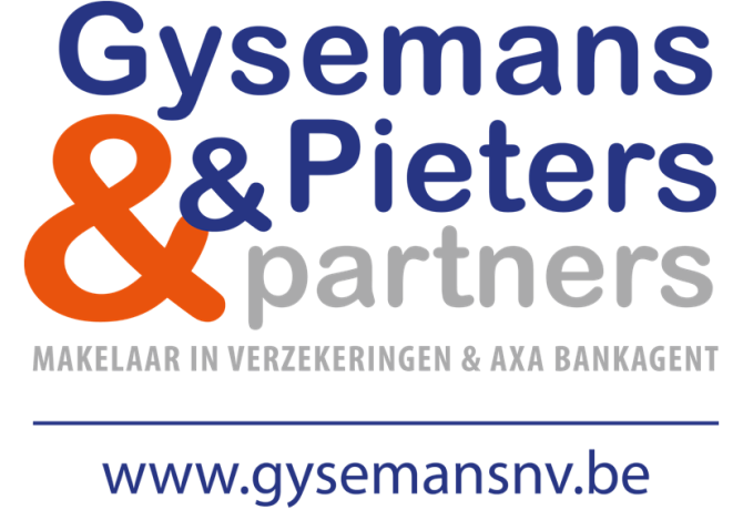 Gysemans by JA