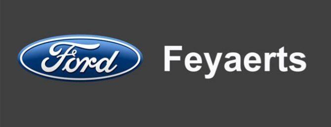 ford-feyaerts
