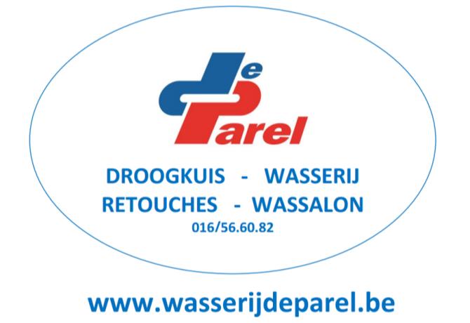 De Parel by JA