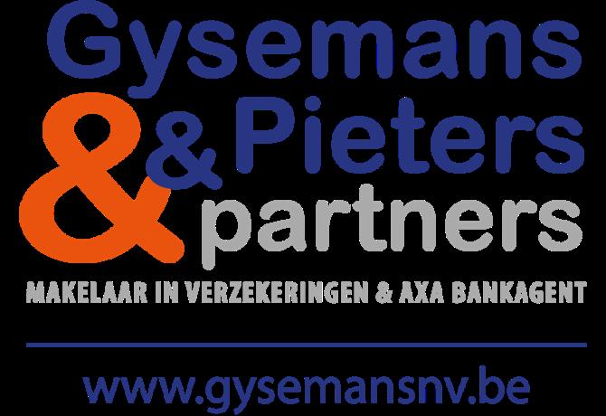 Gysemans by JA