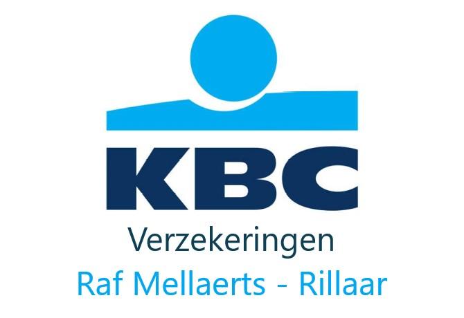 KBC Mellaerts by JA