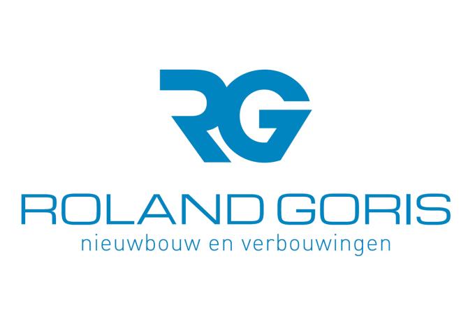 Roland Goris by JA