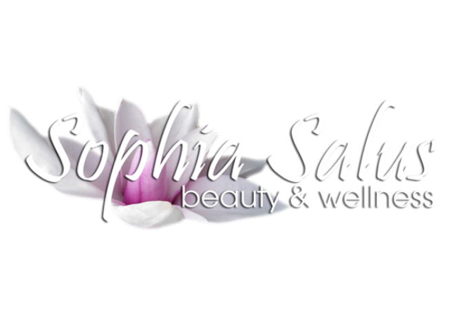 Sophia Salus by JA