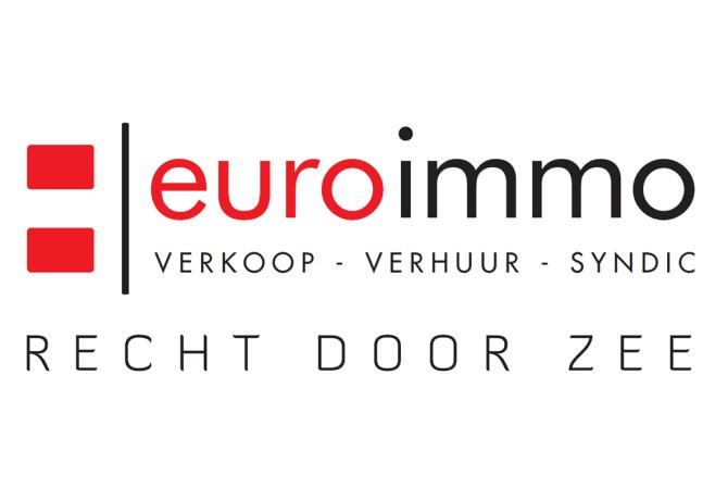 euroimmo by JA