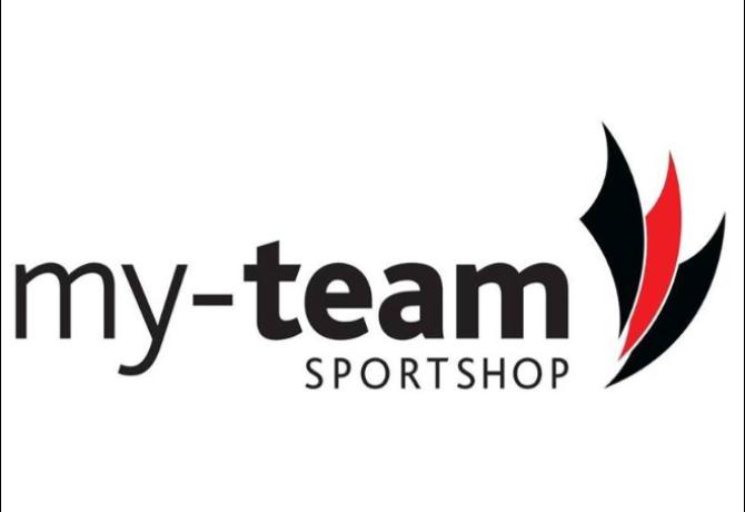 my-team by JA